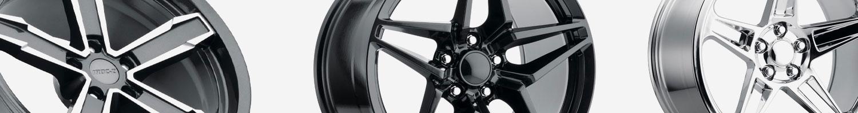 Factory Reproductions Wheels at Vicrez.com