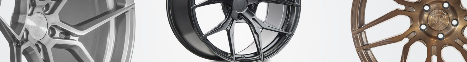 Rohana Wheels at Vicrez.com