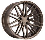 TSW Pescara Bronze Wheel vzn100649