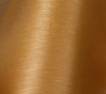 Vicrez Vinyl Car Wrap Film vzv10171 Brushed Gold Aluminum