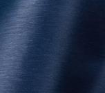 Vicrez Vinyl Car Wrap Film vzv10172 Brushed Navy Blue Aluminum