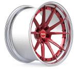 Vicrez VSF 2-Piece Forged Wheel