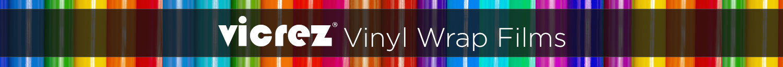 Vicrez Vinyl at Vicrez.com