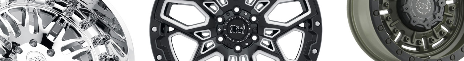 black-rhino-wheels at Vicrez.com